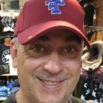 Foto del perfil de Juan Pablo Manso