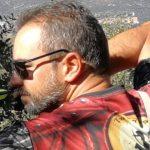 Foto del perfil de Rafael González-Ripoll Giménez